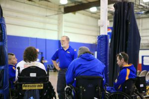 working-with-the-wheelchair-athletes