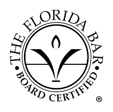 florida-bar-board-certified